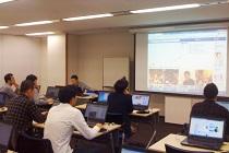 【FBセミナー】廣田先生のフェイスブックで交通事故患者様集客セミナーお手伝い