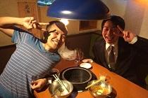 タカサコ会 in 横浜 | HPで保険から実費移行へ