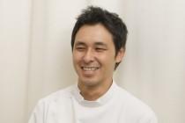 大阪市・さらさ整骨院、石黒先生からお客様の声を頂きました!!!