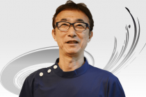 愛知県、平良接骨院、平良先生から嬉しいお声を頂きました!!!
