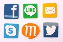 各ソーシャルメディアの良さと収益モデルの比較