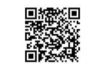 QRコード利用でエキテン口コミをやりやすく。